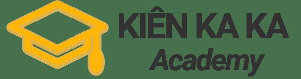 KienKaKa Academy